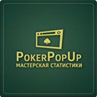 Funpokerrr аватар