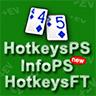 PokerHelp аватар